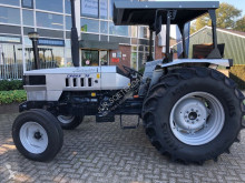 Lamborghini CROSS 75 farm tractor