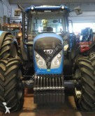 tracteur agricole Landini 5-110 H (km zero - ore zero)