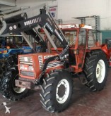 tractor agricol Fiat 100/90 DT