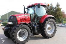 Case IH Puma 145 farm tractor