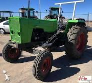 trattore agricolo Ebro
