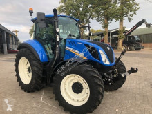 New Holland T5.100 farm tractor