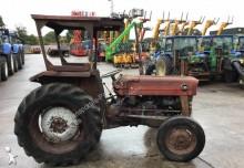 Massey Ferguson 135 farm tractor