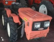 Goldoni Universal 236 farm tractor