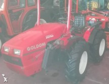 tracteur agricole Goldoni Serie Euro 45 RS