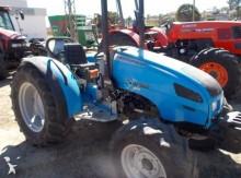 Landini Mistral 50 farm tractor
