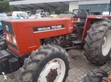 landbouwtractor New Holland 70-56