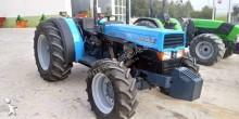 tracteur agricole Landini 85 GT ADVANTAGE