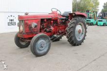 Renault Super5 Tractor