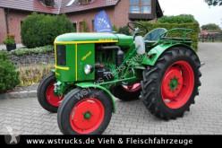 Deutz-Fahr F2L514/50