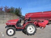 tracteur agricole Mitsubishi MT 155