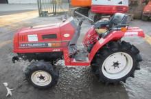 tracteur agricole Mitsubishi MIT16