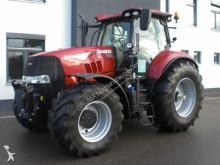 tracteur agricole Case Puma CVX 220
