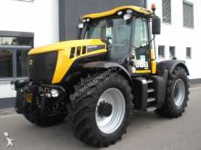 tracteur agricole JCB Fastrac 3230/65 Xtra Sisu T4i