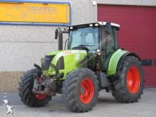Claas Arion 620 Landwirtschaftstraktor
