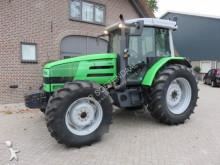 n/a DEUTZ-FAHR - Agrotrac 620 farm tractor