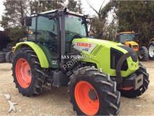 Claas Landwirtschaftstraktor