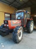 Fiatagri farm tractor