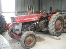 Massey Ferguson 1408S Landwirtschaftstraktor