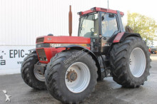 Case IH International 1455XL Tractor