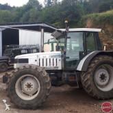 tracteur agricole Lamborghini FORMULA MULTISPEED