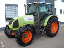 tracteur agricole Claas Celtis 426 RC