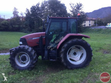 Case CX 100 farm tractor