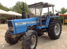 landbouwtractor Landini 10000