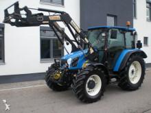New Holland TL 90 A Landwirtschaftstraktor