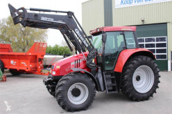 Case IH CS110 farm tractor
