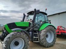 Deutz-Fahr AGROTRON M625 Landwirtschaftstraktor
