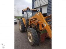 tracteur agricole Renault PALES 240