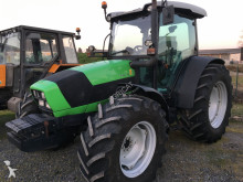 Deutz-Fahr AGROFARM 420 farm tractor