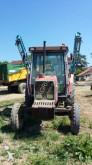 tracteur agricole Massey Ferguson MF 3060 2RM
