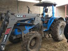tracteur agricole Landini 5-90 H DUAL