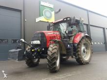 tracteur agricole Case IH PUMA CVX 150