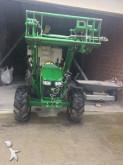 tracteur agricole John Deere 5085M