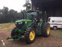 John Deere 6110 R Landwirtschaftstraktor