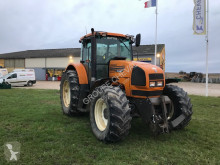 Renault ARES 815 RZ farm tractor