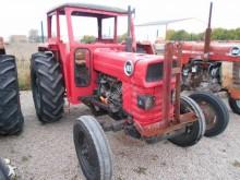 tracteur agricole Massey Ferguson 165