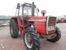 tracteur agricole Massey Ferguson 1134