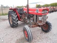 Massey Ferguson 165 farm tractor