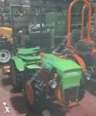 tracteur agricole Pasquali 990 dt