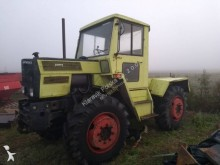 tracteur agricole Mercedes Mb Track 800