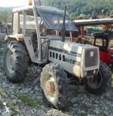 tracteur agricole Lamborghini 754 DT