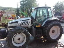 tracteur agricole Lamborghini 180