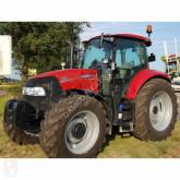 Case LUXXUM 110 DT farm tractor