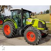 Claas ARION 420 farm tractor