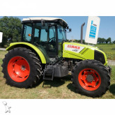 Claas AXOS 330 CX farm tractor