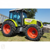 Claas AXOS 340 CX farm tractor
